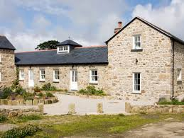 Tregotha Barn | Reawla | Calloose | Cornwall | Self Catering ... Luxury Holiday Cottages Cornwall Rent A Cottage In Trenay Barn Ref 13755 St Neot Near Liskeard Ponsanooth Falmouth Tremayne 73 Upper Maenporth Higher Pempwell Coming Soon Boskensoe Barns Mawnan Smith Pelynt Inc Scilly Self Catering Property Disabled Holidays Accessible Accommodation Portscatho Polhendra Tresooth Lamorna Sfcateringtravel Tregidgeo Mill Mevagissey England Sleeps 2 Four Gates Dog Friendly Agnes