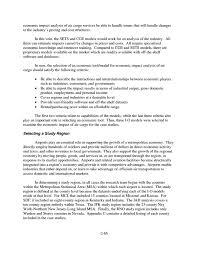Truck Driving School Las Vegas Cost Crack Winproxy | Gezginturk.net