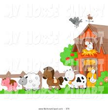 Royalty Free Farm Animal Stock Horse Designs Childrens Bnyard Farm Animals Felt Mini Combo Of 4 Masks Free Animal Clipart Clipartxtras 25 Unique Animals Ideas On Pinterest Animal Backyard How To Start A Bnyard Animals Google Search Vector Collection Of Cute Cartoon Download From Android Apps Play Buy Quiz Books For Kids Interactive Learning Growth Chart The Land Nod Britains People