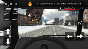 Fire Truck Rescue Simulator - Android Games In TapTap | TapTap ... Fire Truck Rescue Services Apk Download Free Simulation Game For The Arcade Flyer Archive Video Game Flyers Atari Inc Games Amazing Wallpapers Put Out Forest Stock Photo Edit Now 695348728 911 Sim 3d Truck Robocraft Garage Feature 5 You Wont Believe Somebody Made Android Car Wash Repair For Kids Heavy Ethodbehindthemadness