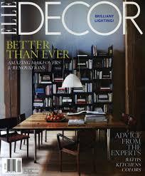 100 Home Interiors Magazine 100 Interior Design Usa Dining Room Amazing