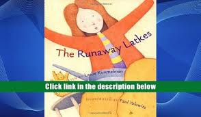 The Runaway Pumpkin Pdf by Read Online I M Going To The Feast Ivy Israel For Kindle