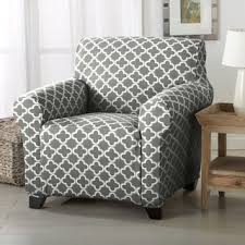 slipcovers furniture covers shop the best deals for dec 2017