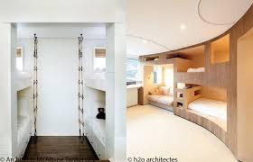 lit superposé un dortoir pour votre enfant décoration