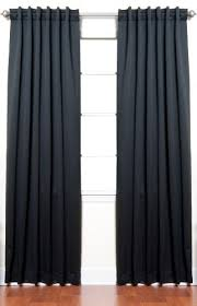 sound dening curtains ikea 28 images new 2 panels pair ikea
