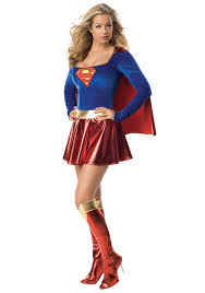 Book Characters For Halloween by Women U0027s Superhero Costumes For Halloween Halloweencostumes Com