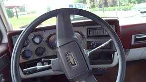 1987 Chevy Crew Cab Silverado Dually For Sale - YouTube 2000 Chevy Silverado 1500 Extended Cab Ls Malechas Auto Body The Chevrolet Blazer K5 Is Vintage Truck You Need To Buy 2001 Regular For Sale Marchant 2017 Crew George Nunnally 2007 Chevy Silverado Extended Cab For Sale 2005 Ss Overview Cargurus 2006 Z71 Off Road Pickup 1980 80 Dually K30 1 One Ton 4x4 Four 65 Diesel 4x4 Monster Truck Crew Gmc Pick Up Off 1963 C10 Custom Short Bed 350ci In 1957 Removal Youtube