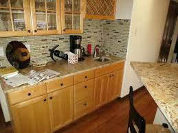 100 Boulder Home Source Kitchen Remodel Using Thrifted Cabinets Real Estate News