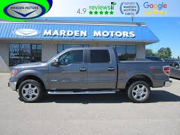 Marden Motors Sales And Service For Quality Used Cars, Trucks, SUV's ... These Are The Best Used Cars To Buy In 2018 Consumer Reports Us All Approved Auto Memphis Tn New Used Cars Trucks Sales Service Carz Detroit Mi Chevy Dealer Cedar Falls Ia Community Motors Near Seymour In 50 And Norton Oh Diesel Max St Louis Mo Loop Kc Car Emporium Kansas City Ks Sanford Nc Jt Mart 10 Cheapest Vehicles To Mtain And Repair Truck Van Suvs Des Moines Toms