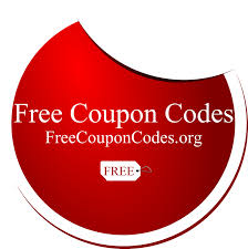 Coupons Gratuit Udemy 25 Off Truefire Promo Codes Top 2019 Coupons Promocodewatch Cengagebrain Study Tools Orlando Grand Prix Go Karts How To Find A Chegg Coupon Code Youtube Polar Express Canyon Promo Code Gentlemans Box Coupon Kathmandu Outlet Store Manukau Dws Parts Introductory Chemistry Foundation Owlv2 With Mindtap Discounts Deals Swinburne Student Union Landlord Station 15 Amc Theater Cheap Day Riptide Rockin Sushi Coupons Cengage Learning Competitors Revenue And Employees Owler January For Nku Bookstore Cvs Photo April 2018