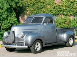 Oci: -S14 SUNVISORS (CAN FIT A S13) Studebaker Mseries Truck Wikipedia 1962 Trucks Historic Flashbacks Photo Image Gallery Allwheeldrive And Hemi Power 1950 Pickup Talk About A Bullet Nose Cars And Pinterest 60 1 California Automobile Museum Custom 61 Champ Truck Hobbytalk 1owner 1948 Intertional Pickup Classiccarscom Journal Tcab 7es Forum Registry 1941 Bed Bench I Would So Have This In My House 1952 Extended Cab R10 New To The Forum World Wow Weve Got New Look Studebaker Truck Talk