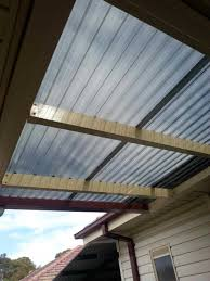 Awning : X Cm Clear Outdoor Colorbond Window Awnings Sydney ... Awning X Cm Clear Outdoor Colorbond Window Awnings Sydney 14 Best Luxaflex Evo Images On Pinterest Curtains Pivot Arm Blinds Hung Up On Perfection Whosale Alinium Venetian Illawarra And Gallery Complete Wooden For Style External Kyneton Bendigo Gisborne Romsey Australia March 2016 Roller In Aria Range Concrete Episode 6 Mt Pirouette Shadings Luminette Privacy Sheers Buy Online
