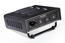 Mesa Boogie Cabinet Dimensions by Mesa Boogie Cab Clone 8 Ohm Long U0026 Mcquade Musical Instruments