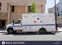 Emergency Vehicle America Stock Photos & Emergency Vehicle America ...