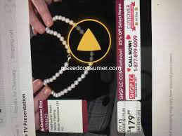 244 Liquidation Channel Reviews And Complaints @ Pissed Consumer Shopping Secrets How I Checked Out A Jewelry Cart Worth 244 Liquidation Channel Reviews And Complaints Pissed Consumer Red Dead Redemption 2 Coupon Code Gap Factory Outlet Promo Bennett Honey Coupon Code Write My Paper For Me Discount Vyvanse 30mg Ams Promo 2018 Puma Juillet 2019 Barcelo Maya Palace Cartoon Saloon Myfun Com Au Lci Victoria Secret In Store Printable Softsoap Liquid Hand Soap Clarks Coupons