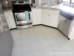 nett best way to clean ceramic tile kitchen floor flooring walnut
