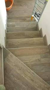 lovely design ideas wood floor tile pattern 20 how to lay wood