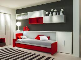 Clei Murphy Bed by Valuable Clei Furniture Astonishing Ideas Clei Wall Beds Italian
