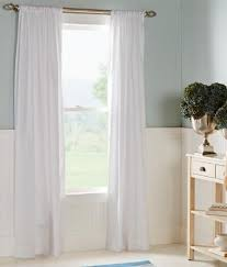Country Curtains Annapolis Hours by 14 Best Water Filtration Images On Pinterest Water Filters