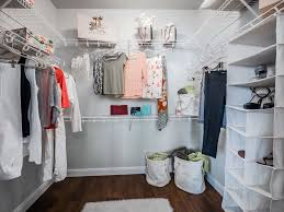 1 Closet by Apartment Bedroom Studio 1 Amp 2 Bedroom Floor Plans City Plaza
