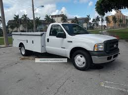 100 Best Dually Truck Ford F 350 S S Accessories And