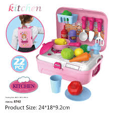 Educational Toys For Sale Learning Toys Online Brands Prices