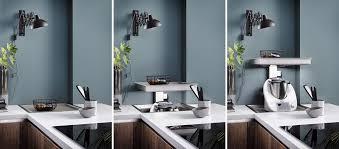 7 stauraumtipps für die küche befreien sie ihre arbeitsplatte