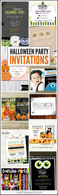 Halloween Party Invitation Roundup | Catch My Party Monster Truck Party Printables Set Birthday By Amandas Parties Invitation In 2018 Brocks First Birthday Invite Car Etsy Fire Invitations Tonka Envelopes Engine Online Novel Concept Designs Jam Free British Decorations Supplies Canada Open A The Rays Paxtons 3rd Party Trucks 1st 2nd 4th Ticket Iron On Blaze And The Machines Baby Shark Song Printable P