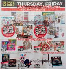 Michael's Black Friday Ads Sales Doorbusters And Deals 2019 ... Pay 10 For The Disney Frozen 2 Gingerbread Kit At Michaels The Best Promo Codes Coupons Discounts For 2019 All Stores With Text Musings From Button Box Copic Coupon Code Camp Creativity Coupon 40 Percent Off Deals On Sams Club Membership Download Print Home Depot Codes June 2018 Hertz Upgrade How To Save Money Cyber Week Store Sales Sale Info Macys Target Michaels Crafts Wcco Ding Out Deals Ca Freebies Assmualaikum Cute