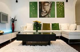 Best Living Room Carpet On Rug Critic Top 5 Rugs 2