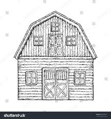 Farming Barn Farm House Agriculture Equipment Stock Vector ... Pencil Drawing Of Old Barn And Silo Stock Photography Image Sketches Barns Images The Best Red Store Opens Again For Season Oak Hill Farmer Gallery Of Manson Skb Architects 26 Owl Sketch By Mostlyharmful On Deviantart Sketch Cliparts Zone Pen Drawings Old Barns Acrylic Yahoo Search Results 15 Original Hand Drawn Farm Collection Vector Westside Rd Urban Sketchers North Bay Top 10 For Design Sketches Ralph Parker Artist