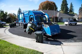 Rancho Recycles | City Of Rancho Cordova