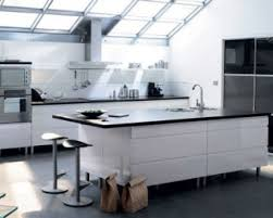 ilot central cuisine ikea prix recherche kitchen