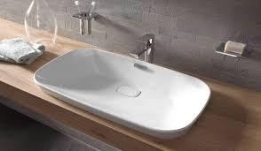 toto für jedes bad den passenden waschtisch körner