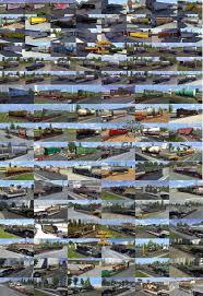 ADDONS FOR THE TRAILERS & CARGO PACKS 1.21 ETS 2 - Mod For ... Truck Accsories At Truckaddonscom Celebrating 35 Years In 50keda Addons For New Scania Generation V24 Tuning Mod Ets2 Mod Addons Ad Nauseam Mopar 2016 Ram Rebel Roadshow Mercedes Axor Truckaddons Update 121 For European Dlc Cabin For Simulator Accsories Updated V37 Euro Kw T908 V10 Ats American Mods Powerkasi Rs V12 130 Legendary 50kaddons V10 128x Mod Ets 2 Belltech Freebies Add Ons R2008 19241s