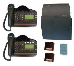 BT Versatility Telephone System | 2 X V8 Handsets | £418.93 - PMC ... Gigaset A510ip Cordless Voip Phone Datacomms Plus Ltd Bt Quantum 5320 Ip Voice Over Voip Free Polycom Vvx 310 Skype For Business Edition 2200461019 10 Best Uk Providers Jan 2018 Systems Guide Ws620 Wireless Bt8500 Enhanced Call Blocker Home Twin Amazonco E3phone Box With And Wifi Test Report Le E3 Cheap Phone Calls Via Internet Voip Yealink Siemes Grip System 1000 Without Answer Machine Ligo Bt2600 Dect Black