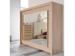 achat chambre chambre chambre complete adulte best of chambre plã te