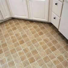 floor tile calculator interior home design