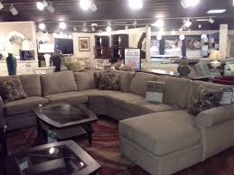 Sofa City Rogers Avenue Fort Smith Ar by The Hessel Redwood Sofa From Ashley Furniture Homestore Afhs