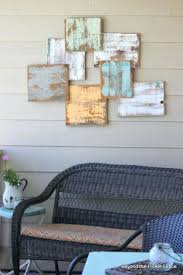 Reclaimed Wood Wall Decor - Todosobreelamor.info 27 Best Rustic Wall Decor Ideas And Designs For 2017 Fascating Pottery Barn Wooden Star Wood Reclaimed Art Wood Wall Art Rustic Decor Timeline 1132 In X 55 475 Distressed Grey 25 Unique Ideas On Pinterest Decoration Laser Cut Articles With Tag Walls Accent Il Fxfull 718252 1u2m Fantastic Photo
