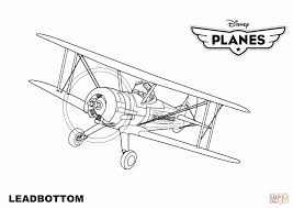 518 Best Coloring Outlines Images On Pinterest Plane Coloring Pages