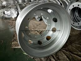 China 22.5X8.25 Cheap Price Steel Rims, Truck Wheel, Wheel Rim ... Adv1forgedwhlsblacirclespokerimstruckdeepdishc Adv1 Image Of Spning Rims On A Truck 4 Pieces 94mm Rubber 22 Rc Pull Rally Tires Wheel Show Me Your Leveled Trucks With Oem Rims Ford F150 Forum Detail Tyre Side View Vehicle Axes Wheel 8775448473 Velocity Vw12 Machine Black Wheels 2014 Gmc Yukon Fuel Summit D544 Matte Discontinued Aftermarket 4x4 Lifted Weld Racing Xt 110 Scale 19 Rock Crawler Rims 20x9 4play Striker Machined Custom 6 Lug 20 Rim Fits Adv1forgedwhlsblacirclespokerimstruckdeepdishb