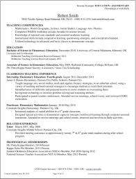 Resume Past Tense Or Present Inspirational Best Resume In ... Ppt Resume Current Job Present Tense 42mb Template In Navy Blue By Templates On Dribbble Present Tense Ing Verbs With Worksheet Writing A Past Or Best Create 08 Quiz Robin Rodin And Cover Letter Professional 1 Page Modern One Cv Should Be In Consulting Resume What Recruiters Really Want How To What Is A Transforming Your Into