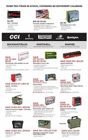 Gander Outdoors Black Friday Ads, Sales, Doorbusters, And ... Luggagebase Coupon Codes Pladelphia Eagles Code 2018 Gander Outdoors Promo Codes And Coupons Promocodetree Mountain Friends Family 20 Discount Icefishingdeals Airtable Discount Newegg 2019 Roboform Forum Keh Camera Promo Mountain Rebates Stopstaring Com Update 5x5 8x8 Hubs Best Price App Karma One India Leftlane Sports Actual Discounts Pinned January 5th Extra 40 Off Sale Items At Colehaan Or Double Roundup Lunkerdeals Black Friday Gander Online