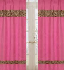 Kmart Eclipse Blackout Curtains by Pink Heart Patterned Dreamy Acoustical Unique Window Curtains