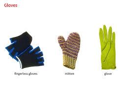ساحر لاهث مراهق kid gloves meaning outofstepwineco