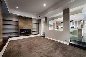 dark brown carpet living room design ideas and bedroom interalle com
