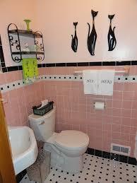 American Olean Chloe Mosaic Tile by 62 Best 1940 U0027s Bathroom Images On Pinterest Retro Bathrooms