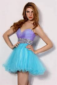 collection cheap semi formal dresses pictures watch out there u0027s