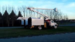 Used Forestry Bucket Trucks For Sale In Florida,   Best Truck Resource Bucket Boom Trucks For Sale Truck N Trailer Magazine 1979 Dodge Warlock Ii Pickup Saleonly 36372 Miles 2006 Gmc C4500 Telift 42ft Box M03890 Intertional 4300 Elliott G85r M081251 Sales 5000 Craigslist Used For By Owner In Port Charlotte Fl Auto Altec Bucket Truck E350 Van Royal Crane Florida Youtube Knuckle Booms At Big Equipment